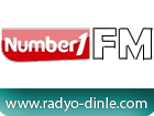 Number One FM dinle