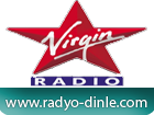 Virgin Radio dinle