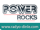 Power Rocks dinle